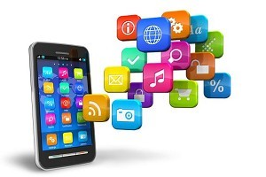 Mobile Devices for Home and Business